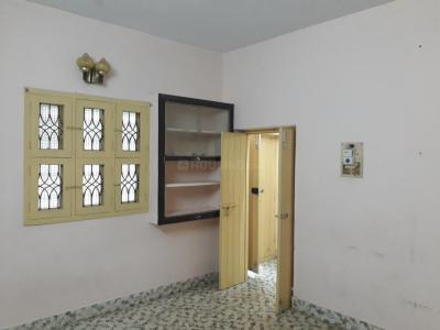 Gallery Cover Image of 920 Sq.ft 2 BHK Apartment for rent in West Mambalam for 14500