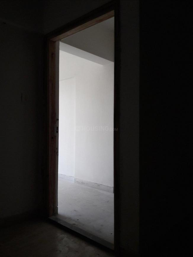 Main Entrance Image of 600 Sq.ft 1 BHK Apartment for rent in Ambegaon Budruk for 9000