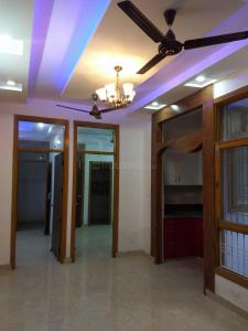 Gallery Cover Image of 720 Sq.ft 2 BHK Independent House for buy in Vasundhara for 3200000