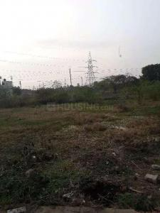 Gallery Cover Image of  Sq.ft Residential Plot for buy in Mohkam Pur for 1620000
