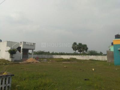 2209 Sq.ft Residential Plot for Sale in Oragadam, Chennai