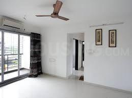 Gallery Cover Image of 1020 Sq.ft 2 BHK Apartment for buy in Today Anandam, Rohinjan for 7500000