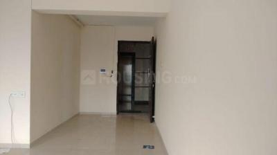 Gallery Cover Image of 625 Sq.ft 1 BHK Apartment for buy in Arihant Riddhi Siddhi, Ghansoli for 8000000
