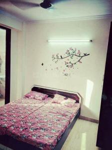 Bedroom Image of Virat Homes in Sector 38