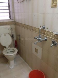 Common Bathroom Image of PG 5017872 Chembur in Chembur