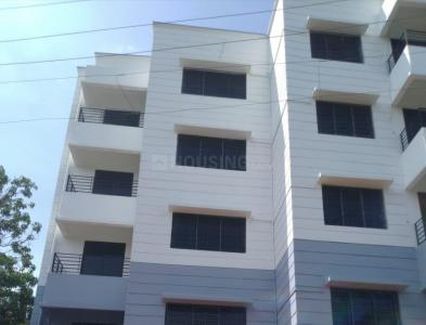 Gallery Cover Image of 2700 Sq.ft 4 BHK Independent Floor for buy in New Town for 13500000