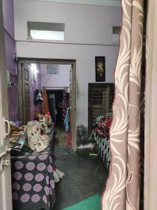 Gallery Cover Image of 738 Sq.ft 2 BHK Independent House for buy in Shahdara for 10600000