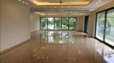 Gallery Cover Image of 2700 Sq.ft 4 BHK Independent Floor for buy in Safdarjung Enclave for 67000000