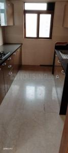 Gallery Cover Image of 550 Sq.ft 1 BHK Apartment for rent in Next Virgo Heights, Khar West for 45000
