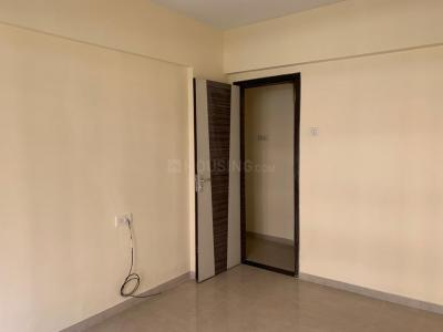 Gallery Cover Image of 950 Sq.ft 2 BHK Apartment for buy in Kaul Kingston Tower, Vasai West for 6200000