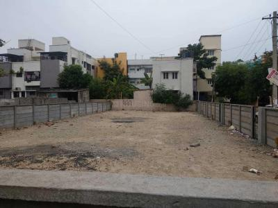 Gallery Cover Image of  Sq.ft Residential Plot for buy in Thoraipakkam for 9625000