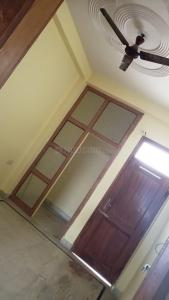 Gallery Cover Image of 1359 Sq.ft 3 BHK Independent Floor for rent in Express Garden, Vaibhav Khand for 18000