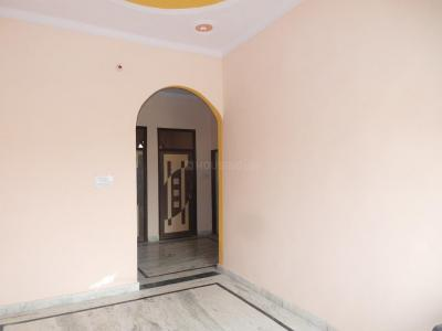 Gallery Cover Image of 880 Sq.ft 2 BHK Independent House for buy in Chipiyana Buzurg for 3150000