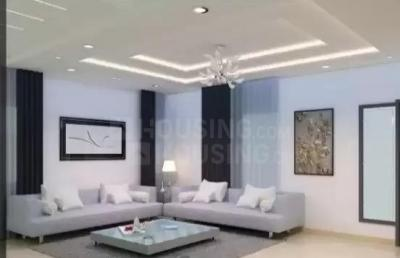Gallery Cover Image of 900 Sq.ft 2 BHK Villa for buy in Hosur Municipality for 3300000