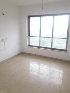 Gallery Cover Image of 1455 Sq.ft 3 BHK Apartment for buy in Ghatkopar West for 24000000