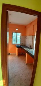 Gallery Cover Image of 1200 Sq.ft 3 BHK Apartment for rent in Chinar Park for 16500