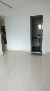 Gallery Cover Image of 700 Sq.ft 2 BHK Apartment for rent in Krishna Galaxy, Santacruz East for 45000