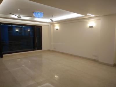 Gallery Cover Image of 7200 Sq.ft 4 BHK Independent Floor for buy in Panchsheel Park for 154500000