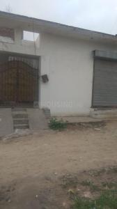 Gallery Cover Image of 1200 Sq.ft 4 BHK Independent House for buy in Karan Vihar for 3200000