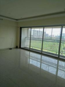 Gallery Cover Image of 1600 Sq.ft 3 BHK Apartment for buy in Juhu for 60000000