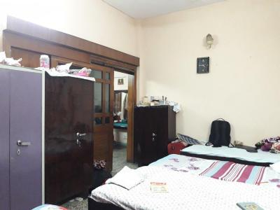 Bedroom Image of Nand Vatika PG in Sector 3 Rohini