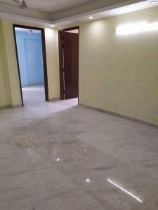 Gallery Cover Image of 1300 Sq.ft 3 BHK Independent Floor for buy in DLF Farms for 4200000