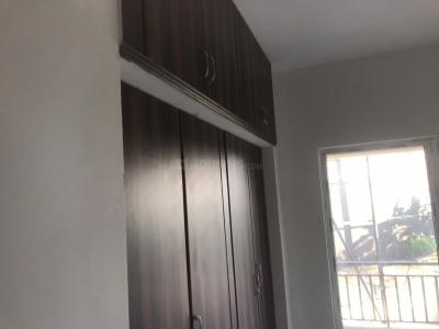 Gallery Cover Image of 1000 Sq.ft 1 BHK Villa for buy in Urapakkam for 1800000