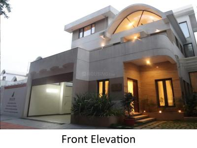 Gallery Cover Image of 10134 Sq.ft 5 BHK Villa for buy in Shilpa Dacha, Sarjapur Road for 79000000