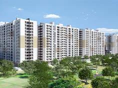 Gallery Cover Image of 1480 Sq.ft 3 BHK Apartment for buy in Moolakadai for 10255400