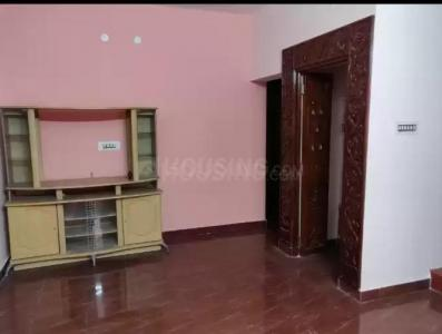 Gallery Cover Image of 1350 Sq.ft 3 BHK Independent House for rent in Perungalathur for 15000