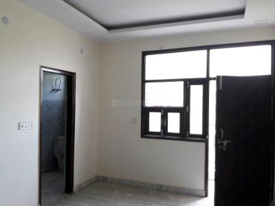 Gallery Cover Image of 650 Sq.ft 1 BHK Apartment for rent in Patel Nagar for 17000
