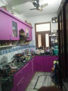 Gallery Cover Image of 1400 Sq.ft 3 BHK Independent House for buy in Prem Nagar for 6500000