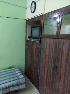 Gallery Cover Image of 1100 Sq.ft 2 BHK Apartment for rent in Shilaj for 14000