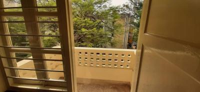 Gallery Cover Image of 760 Sq.ft 2 BHK Apartment for rent in Utsav Utsarg Housing Survey Park, Santoshpur for 9000