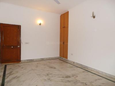 Gallery Cover Image of 8000 Sq.ft 3 BHK Independent House for buy in Vasant Vihar for 68000000
