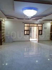 Gallery Cover Image of 800 Sq.ft 2 BHK Independent Floor for rent in Laxmi Nagar for 9000