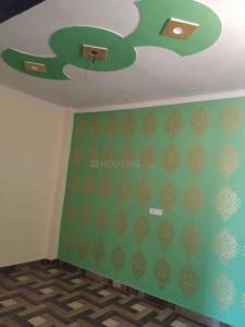 Gallery Cover Image of 792 Sq.ft 2 BHK Independent House for buy in Nangla Gujran for 2850000