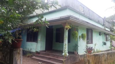 Gallery Cover Image of 2178 Sq.ft 3 BHK Villa for buy in Kuttoor for 3000000