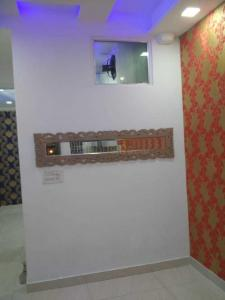 Gallery Cover Image of 455 Sq.ft 2 BHK Independent Floor for buy in Sector 4 Rohini for 1900000