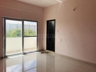 Gallery Cover Image of 1250 Sq.ft 2 BHK Apartment for rent in Balagere for 18000