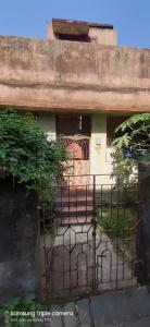Gallery Cover Image of 2700 Sq.ft 2 BHK Independent House for buy in Rajpur Sonarpur for 3800000