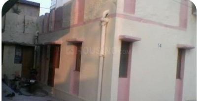 Gallery Cover Image of 301 Sq.ft 1 BHK Independent House for buy in Sector 25 Rohini for 7000000