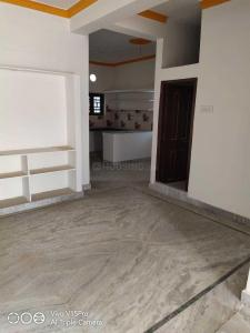 Gallery Cover Image of 1000 Sq.ft 2 BHK Independent Floor for buy in Ahmedguda for 4600000