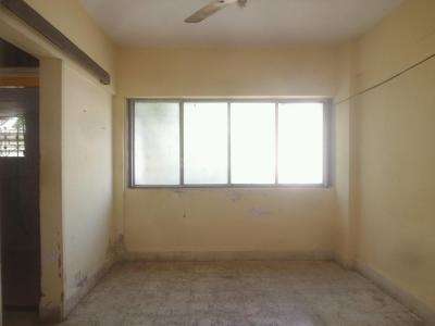 Gallery Cover Image of 510 Sq.ft 1 BHK Apartment for rent in Vasai West for 6000