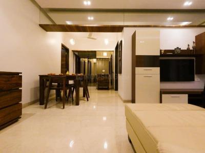 Gallery Cover Image of 1100 Sq.ft 3 BHK Apartment for buy in Jai Shankar Bhawan, Chembur for 29500000