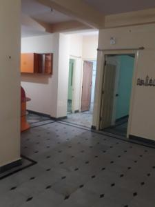 Gallery Cover Image of 1200 Sq.ft 2 BHK Independent Floor for rent in J P Nagar 7th Phase for 15000