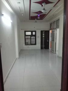 Gallery Cover Image of 900 Sq.ft 2 BHK Independent Floor for rent in Land Craft River Heights, Raj Nagar Extension for 11000