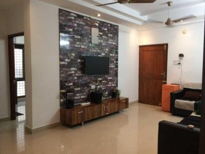 Gallery Cover Image of 1100 Sq.ft 2 BHK Apartment for buy in Banjara Hills for 8250000