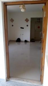 Gallery Cover Image of 1300 Sq.ft 2 BHK Apartment for rent in Electronic City for 130000