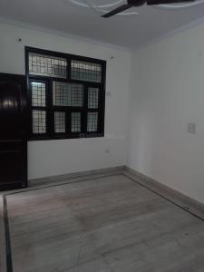 Gallery Cover Image of 1125 Sq.ft 3 BHK Independent Floor for buy in Sagar Pur for 9500000